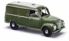 Busch H0, 51209, Framo V901/2, Volkspolizei, Fahrzeug Modell 1:87