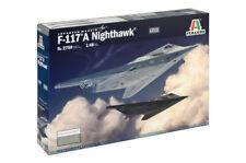 ITALERI 2750 - 1/48 f-117a Nighthawk-Neuf