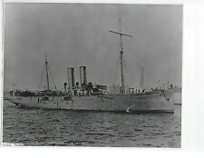 USS TOPEKA OFFICIAL US NAVY PHOTO