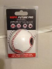 Espn Future Pro Baseball Learn How to Pitch