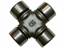 For 1996-2001 Toyota RAV4 Universal Joint Rear Shaft All Joints 41543SW 1997