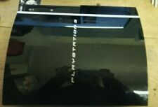 ~ Faulty Sony Playstation 3 PS3 CECHG03 ~ No HDD ~ Console Only ~ Untested ~