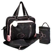 Mimco Nappy Bags