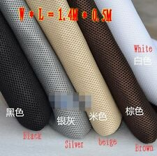 Speaker mesh Speaker grill Cloth Stereo Grille Fabric Dustproof Audio Cloth