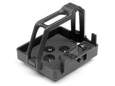 HPI 103676 ESC Tray Set Vorza Flux Trophy Buggy / Truggy