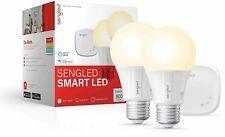 Sengled Smart Lighting Kit Element Classic Starter Kit A60 E27