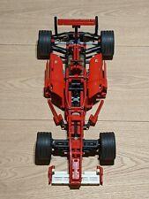 LEGO Technic Ferrari F1 (8386)