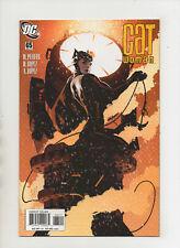 Catwoman #65 - Adam Hughes Cover - (Grade 9.2) 2007