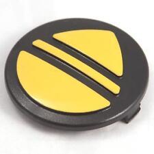 Minn Kota E-Drive / Vantage Indicator Plug Pointer #2056700