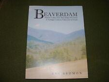 Beaverdam - Historic Valley Blue Ridge Mountains, Asheville Buncombe NC book