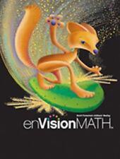 Math 2011 Student Edition Grade 6 Plus Digital 6-Year License