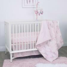 Dwell Studio Beautiful Boheme 3 Piece Crib Bedding Set