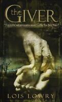 The Giver by Lois Lowry (1999, Paperback)