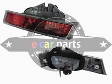 HONDA ACCORD CP SEDAN 02/08 - 15 RIGHT HAND SIDE TAIL LIGHT INNER