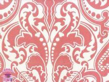 Ralph Lauren Designer Gwynne Damask Wallpaper LWP50934W