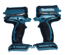 Makita 188238-8 Gehäuse-Set  für BDF452  BHP452 D Housing RFE 18V 188456-8 cordl