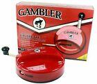 Gambler King Size Cigarette Making Machine USA Seller Fast Shipping