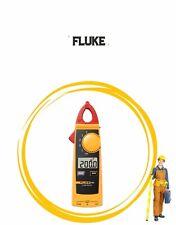 FLUKE 362 Handheld Digital Multimeter Clamp Meter  F362