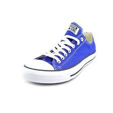 Converse Men's Skate Shoes