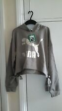 PUMA Foil,Bow style Womans FULL Tracksuit
