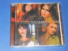 The Corrs - Talk on corners - CD  SIGILLATO