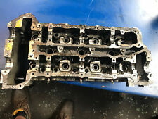 JEEP GRAND CHEROKEE WK 3.0 CRD Cylinder head Right side A6420108830