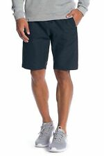Nike Mens Sportswear Woven Players Shorts Navy Blue Slim Fit AA5032-475