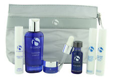 iS Clinical Anti-Aging Travel Kit . Brand New! Fresh!