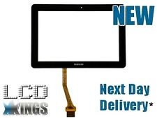 Touch Screen Glass Digitizer Panel For Samsung Galaxy Tab 10.1 P7500 GT P7510