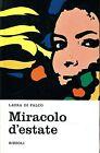 Di Falco Laura MIRACOLO D'ESTATE = 1a edizione