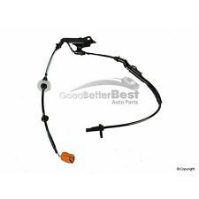One New Genuine ABS Wheel Speed Sensor Front Right 57450SDH003 57450SDC013