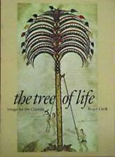 Tree of Life: Image for the Cosmos (Art and Imagination)