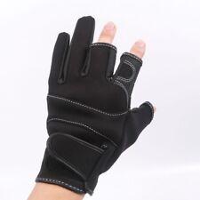 Fly Fishing Gloves XL GAB