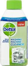 DETTOL Machine à laver Nettoyeur 250ml