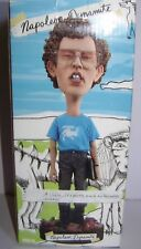 Napoleon Dynamite NECA Bobble Head Knockers NEW IN BOX