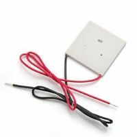 100W TEC Thermoelectric Cooler Peltier 12V BT