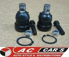 2 Lower Ball Joints K7147 Aftermarket High Quality! BEST DEAL!