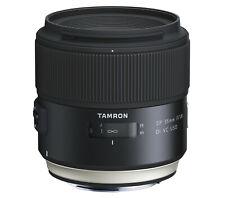 Tamron SP AF 35 mm / 1,8 DI USD Objektiv für SONY A Mount Neuware