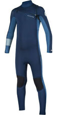 RIP CURL Youth 3/2 AGGROLITE CZ Wetsuit - NVY - Size 12 - NWT