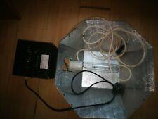 Hydroponic sodium Lamp And ballast 250 watt