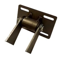 Universal Engine Mount Adapter Swap Kit LS LS1 LS2 LS3 LS6 LQ9 LSx 5.3 #14041A