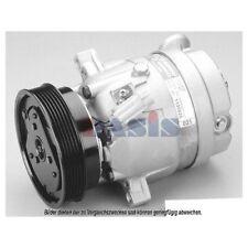 Kompressor, Klimaanlage 852200N