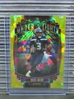 Hottest Russell Wilson Cards on eBay 57