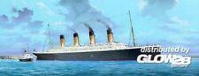 Titanic Led Lights en 1 200 Trumpeter