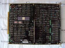 Okuma OPUS 5000 Main Board E4809-045-035-C R5A2