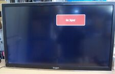 Kogan KALED423DXZA 3D LED Full HD TV