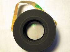 Image Stabilizer Ass'y, IS Unit Parts - Canon EF 100-400mm 4.5-5.6 L IS USM Lens