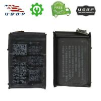 Replacement Li-ion Battery for Apple Watch Series 1 and 2 38mm 42mm