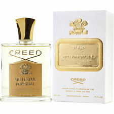 Authentic Creed Millesime Imperial EDP 4 oz /120 ml New In Box RARE Batch 2015