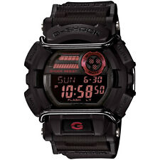 Casio G-Shock Protector Series Men's Sports Digital Watch GD400-1D